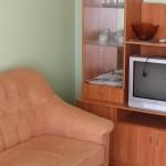 2-комнатный полулюкс корпус 3