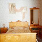 Корпус 1 Полулюкс 1-комнатный