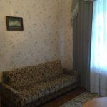 Корпус 1 Стандарт 3 комнатный