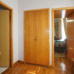 Корпус 2 Полулюкс 1-комнатный